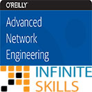 Advanced-Network-Engineering-Training-Video-Logo