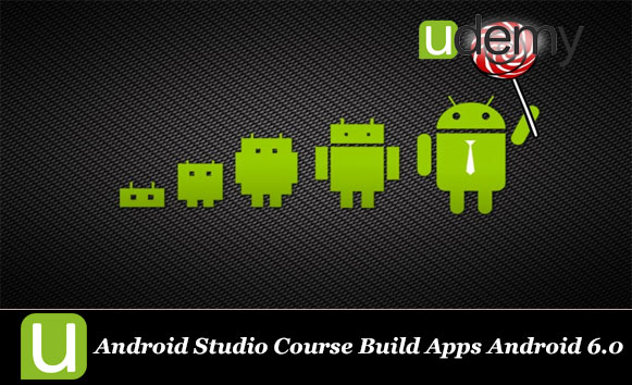 Android studio 6 hannover - 7d