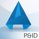 دانلود نرم افزار طراحی نقشه لوله کشی های ساختمانی Autodesk AutoCAD P&ID 2017