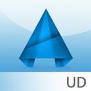 دانلود نرم افزار طراحی و مستند سازی برای سیستم های توزیع برق Autodesk AutoCAD Utility Design 2017