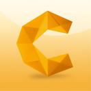 دانلود نرم افزار شبیه سازی دینامیک محاسباتی سیالات Autodesk CFD 2017