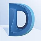 دانلود نرم افزار مهندسی اتودسک داینامو استودیو Autodesk Dynamo Studio 2017