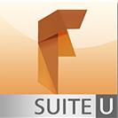 دانلود مجموعه نرم افزار های مهندسی و طراحی در کارخانه ها Autodesk Factory Design Suite Ultimate 2017