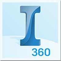 دانلود نرم افزار طراحی زیر ساخت های شهرسازی Autodesk InfraWorks 360 2017.3