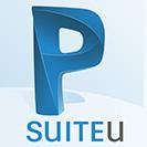 دانلود مجموعه نرم افزار های مهندسی طراحی سازه ، تأسیسات ، لوله کشی Autodesk Plant Design Suite Ultimate 2017