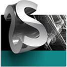 دانلود نرم افزار طراحی مدل های سه بعدی Autodesk Showcase 2017