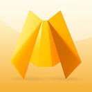 دانلود مجموعه نرم افزارهای شبیه سازی قالب گیری تزریق پلاستیک Autodesk Simulation Moldflow 2017