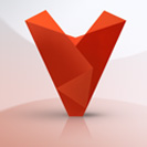 دانلود نرم افزار مصور سازی محصولات Autodesk VRED Suite 2017