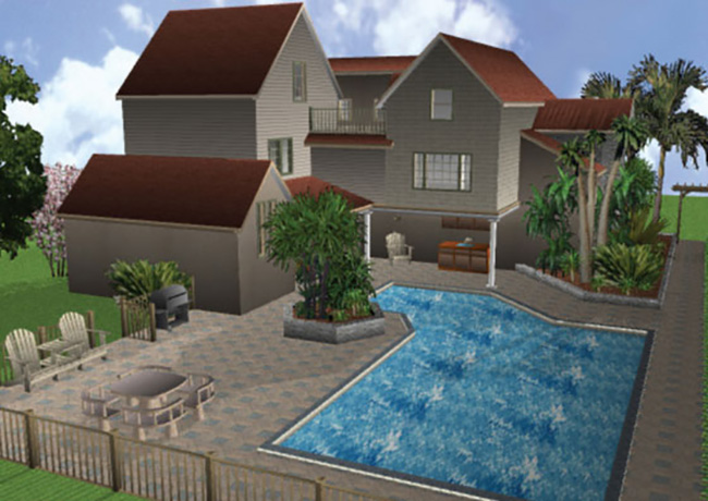 3d home architect deluxe 3 0 download free