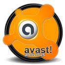 دانلود آنتی ویروس قدرتمند اوست Avast Pro Antivirus 2016
