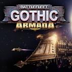 Battlefleet-Gothic-Armada-Logo