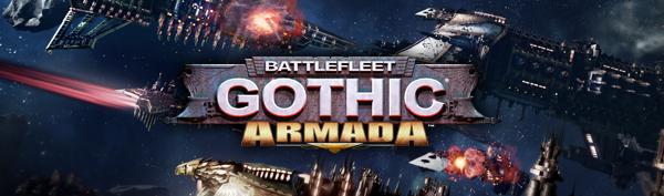 دانلود بازی کامپیوتر Battlefleet Gothic Armada نسخه CODEX