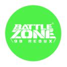 دانلود بازی کامپیوتر Battlezone 98 Redux نسخه Skidrow