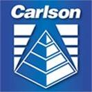 دانلود نرم افزار مهندسی عمران Carlson Survey Embedded 2016