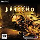 دانلود بازی کامپیوتر Clive Barkers Jericho