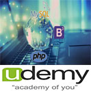 Complete-PHP-Course-With-Bootstrap3-CMS-System-Logo