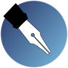 دانلود نرم افزار آفیس کورل Corel WordPerfect Office X8