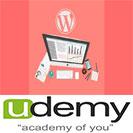Create-A-Business-Website-With-WordPress-Logo