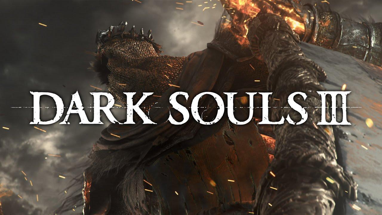 دانلود بازی کامپیوتر Dark Souls III