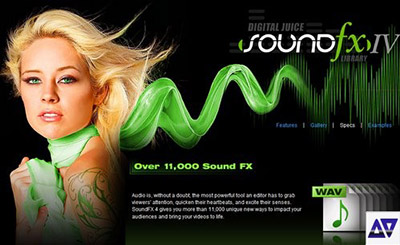 Digital-Juice-Sound-FX-Library-IV-Cover-2