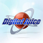 Digital Juice Sound FX Library IV