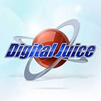 Digital Juice Sound FX Library IV