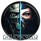 دانلود بازی کامپیوتر Dishonored 2