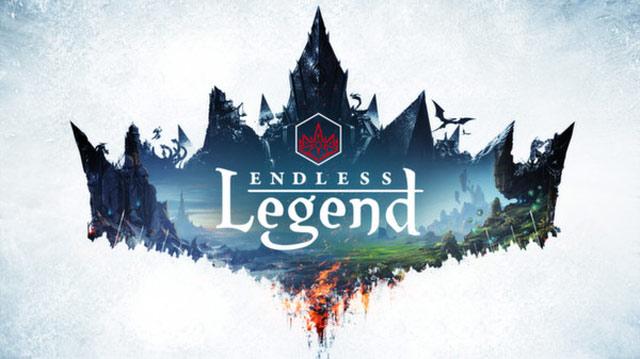 دانلود بازی کامپیوتر Endless Legend Shifters