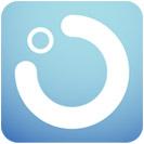 دانلود نرم افزار بازیابی اطلاعات آیفون FonePaw iPhone Data Recovery