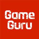 دانلود نرم افزار ساخت بازی گیم گورو Gameguru