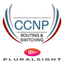 Infrastructure-Security-for-CCNP-Routing-Logo
