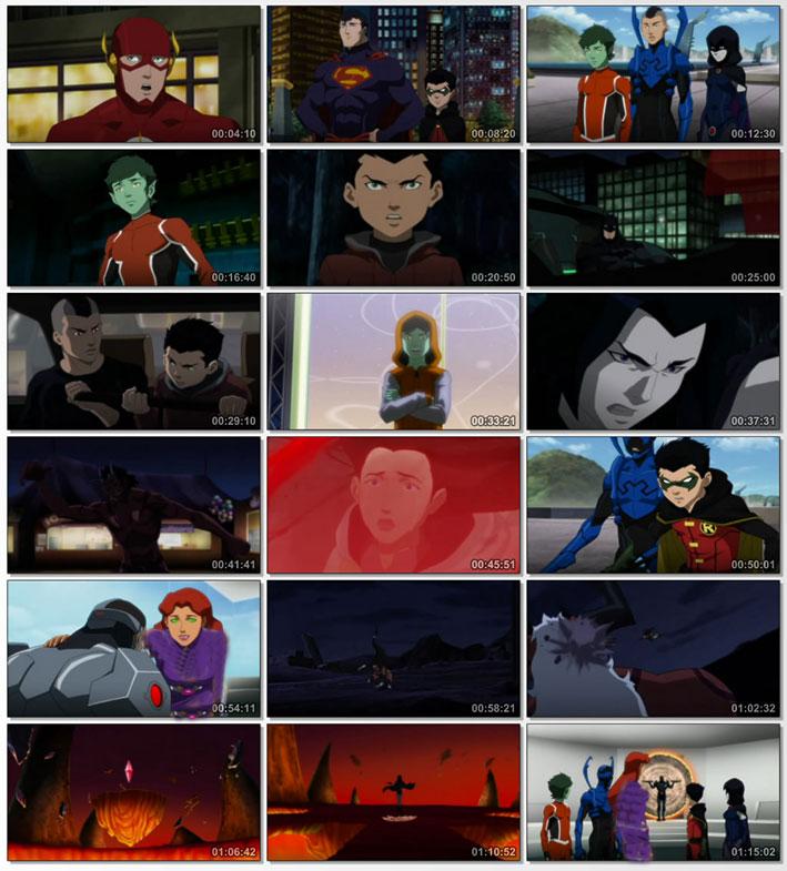 Justice.League.vs_.Teen_.Titans