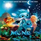 Mune-Guardian-Of-The-Moon-2014-Logo