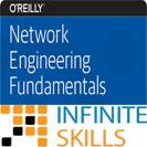 Network Engineering Fundamentals Training Video