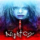 دانلود بازی کامپیوتر NightCry