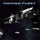 دانلود بازی کامپیوتر Nomad Fleet نسخه CODEX
