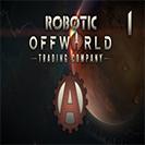 دانلود بازی کامپیوتر Offworld Trading Company نسخه HI2U