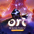دانلود بازی کامپیوتر Ori and the Blind Forest Definitive Edition نسخه CODEX