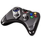 دانلود نرم افزار افزایش سرعت بازی های کامپیوتری PGWare GameGain