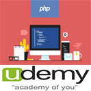 PHP Object Oriented Programming Fundamentals OOP