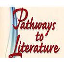 Pathways-To-Literature-2015-Logo