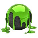 دانلود نرم افزار ساخت کاراکترهای سه بعدی Pilgway 3D-Coat v4.5.35