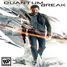 دانلود بازی کامپیوتر Quantum Break