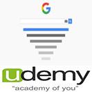 SEO 2016 Training Complete SEO For WordPress