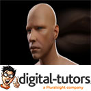 Sculpting Human Skin In ZBrush