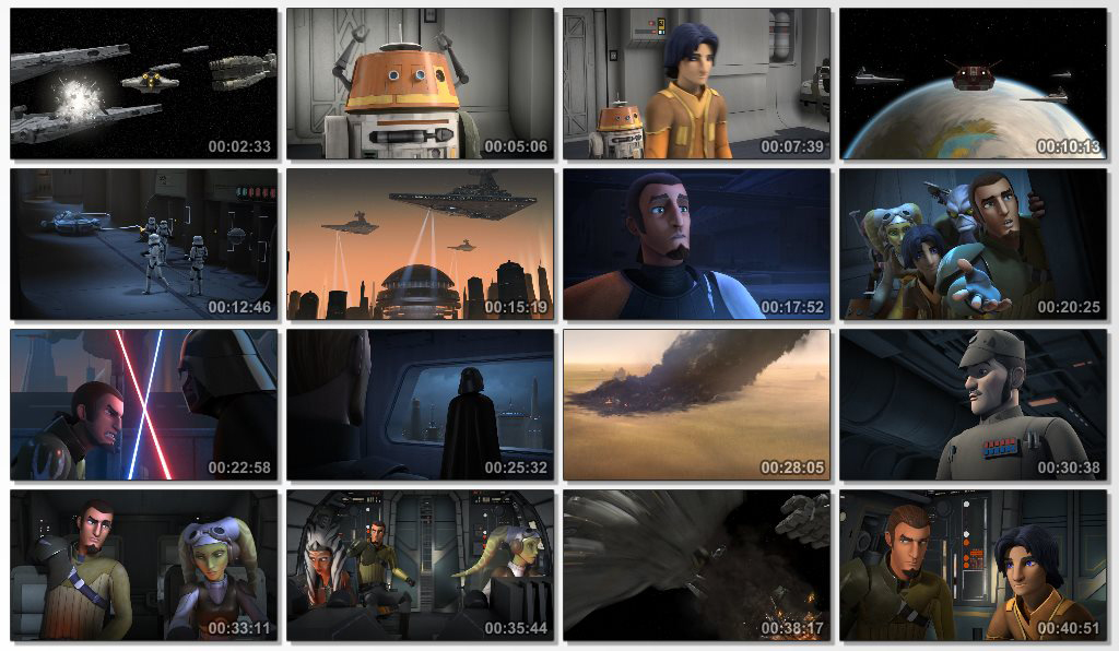 Star.Wars.Rebels-IMAGE