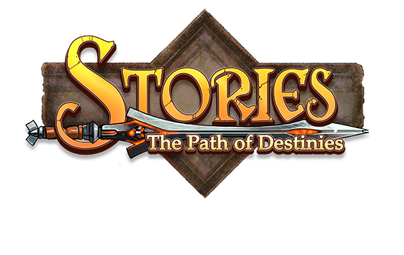 دانلود بازی کامپیوتر Stories The Path of Destinies