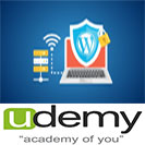 Teach-Yourself-Wordpress-Security-In-24-Hours-Logo