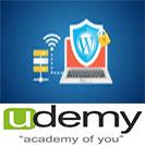 Teach-Yourself-Wordpress-Security-In-24-Hours-Logo
