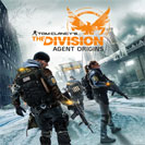 The-Division-Agent-Origins-2016-Logo